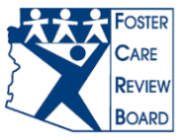 FCRB Light No Background Fill Logo