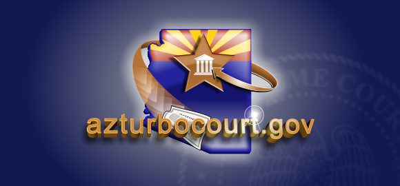 AzTurboCourt is coming to Superior Court in Pima County.