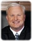 Justice Robert M. Brutinel