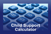 Child support calculator az maricopa