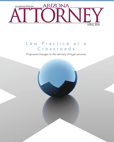Attorney Mag April 2020 Cover
