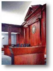 court.jpg (7911 bytes)