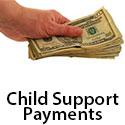 Maricopa County Child Support Worksheet - Checks Worksheet