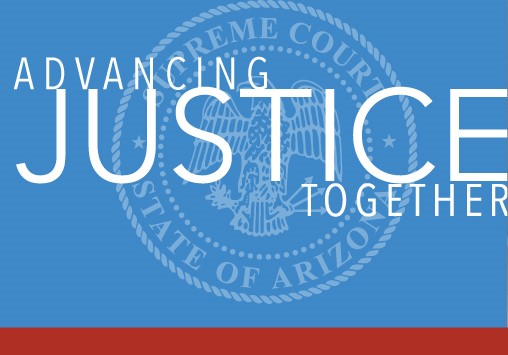 Advancing Justice