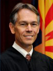 chief justice bales