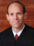 Judge Eckerstrom