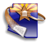 Click Here to start the online filing of an Eviction Action in Pinal County. This site is provided by the Arizona Supreme Court.