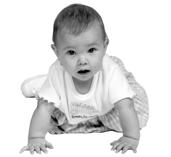 Fetal Alcohol Syndrome - pg  5
